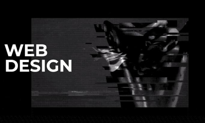 Ui Unicorn Beautiful Website Design