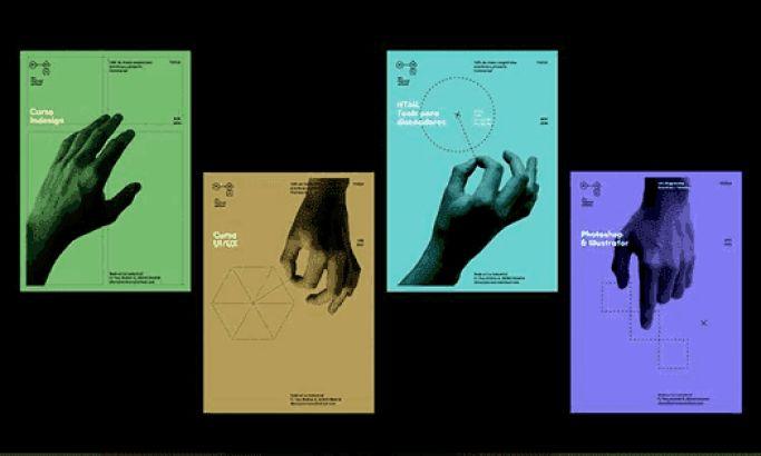 Tata&Friends Beautiful Print Design