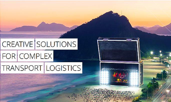SOS Global Professional Website Design