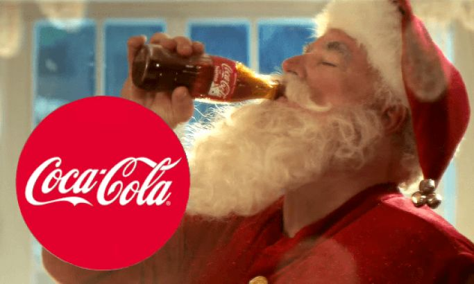 Coca-Cola Unsung Heroes of the Holidays