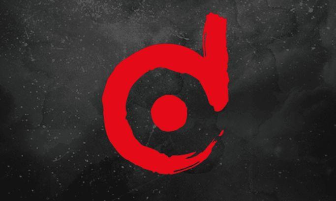 Dragone Beautiful Website Design