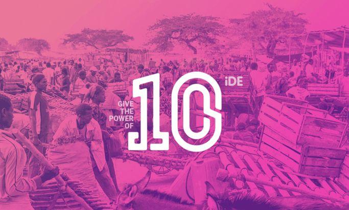 iDE Best Web Design