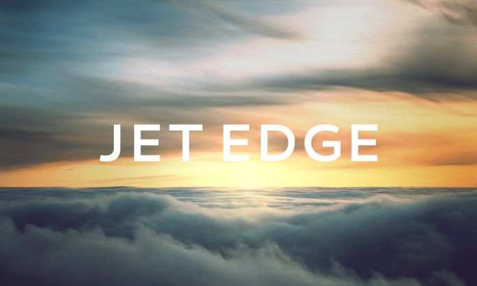 Jet Edge Awesome Website Design