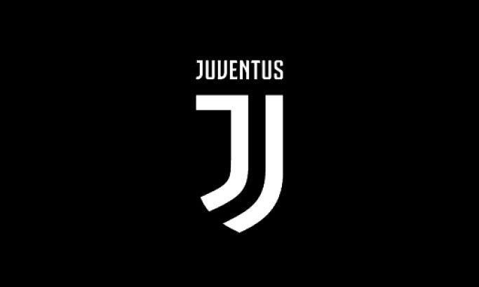Juventus Modern Logo Design