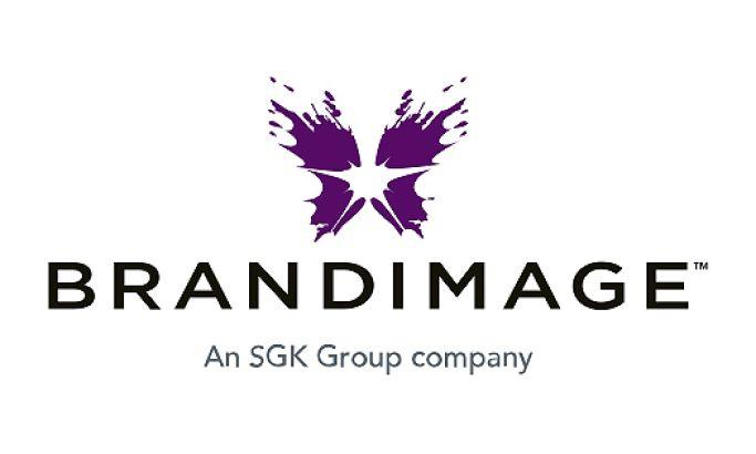 Brand Image Sleek Website Design