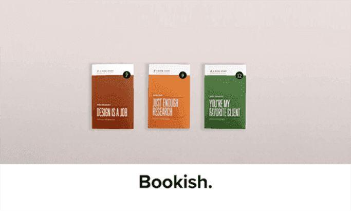 Mule Design Beautiful Website Design