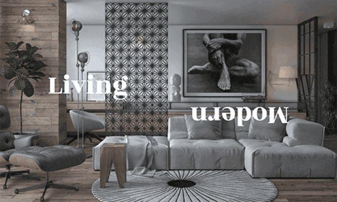 Nenad Zivojinovic Elegant Website Design