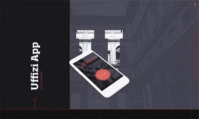 NYon Design Amazing Website Design