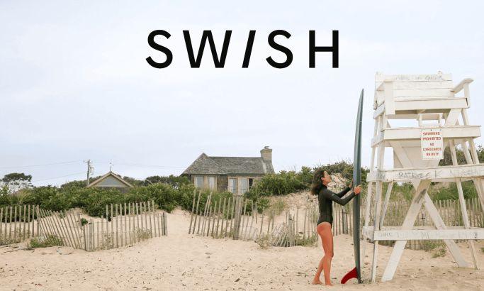 Swish Suits Top Website Design