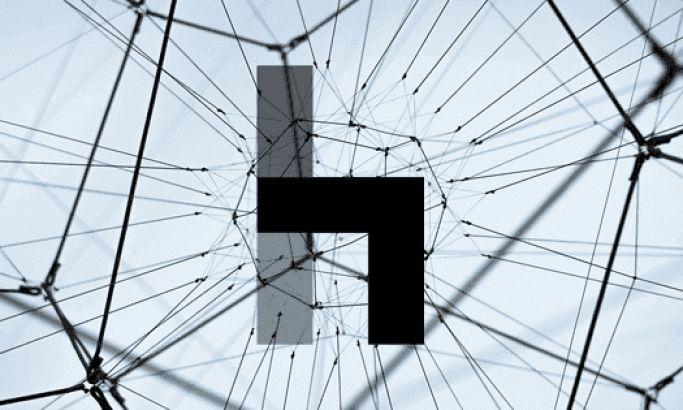 Havas Top Website Design
