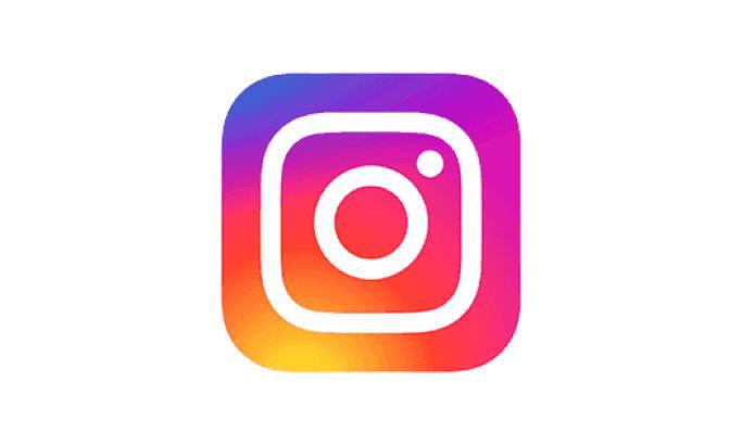 Instagram Best Logo Design