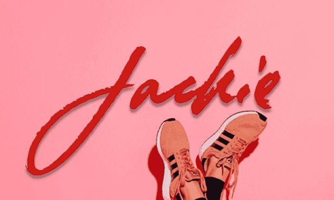 Jackie's Vibrant Online Destination Encourages Positivity And Empowerment