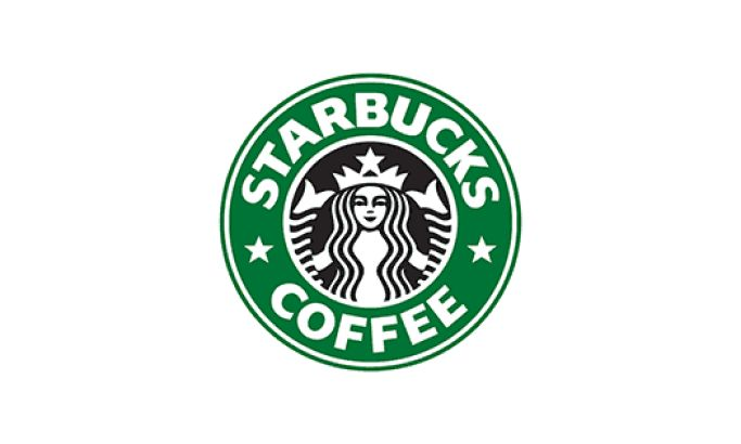 Starbucks' Exciting Emblem Captures The Brand's Strong Legacy