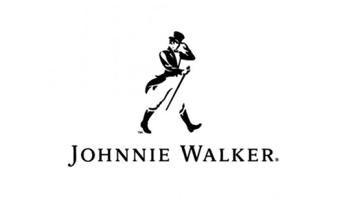 Johnnie Walker's Regal 'Striding Man' Design Embodies The Brand's Commitment To Growth