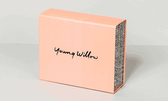 Young Willow Packaging