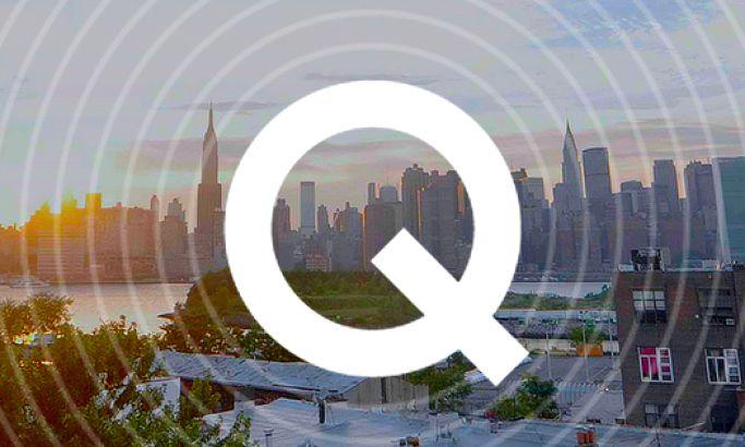 Quartz Web Design