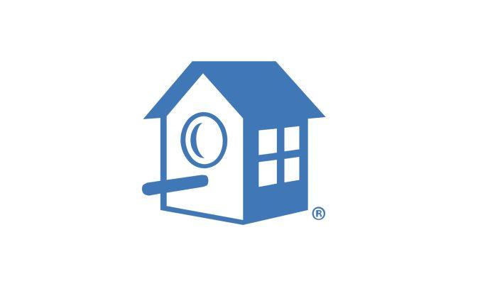 Homeaway Logo Symbol