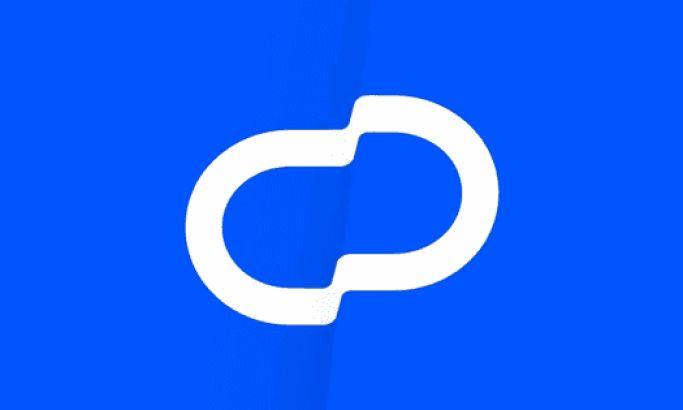 ClassPass Symbol Logo Design
