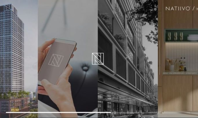 Natiivo-real-estate-web-design
