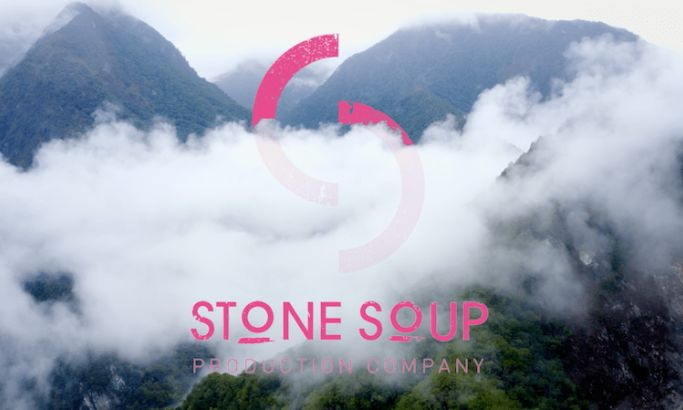 Stone Soup Video Design Tells The Story Of A Versatile Production Company And Its Budding Resumé