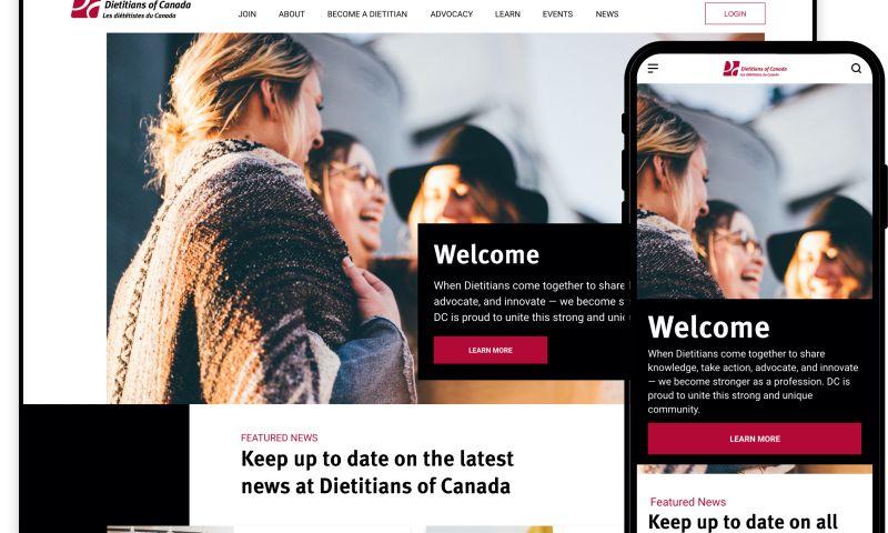 Inorbital - Dietitians of Canada