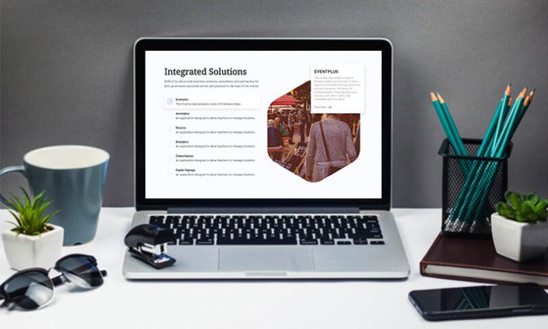 Mindpool Technologies Inc - Shield Invest