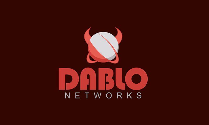 Logo Agency - Dablo Logo