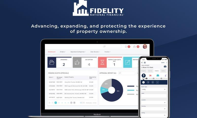 Idea Theorem - Fidelity National Financial
