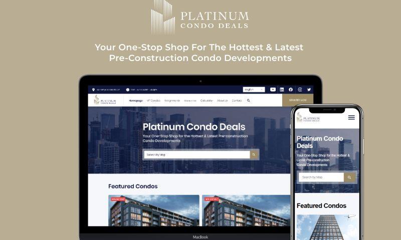 Idea Theorem - Platinum Condo Deals