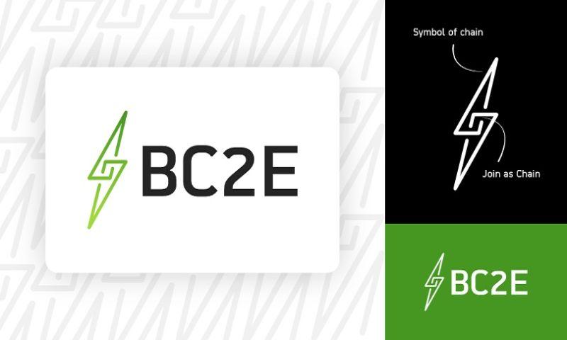 Yudiz Solutions Private Limited - BC2E
