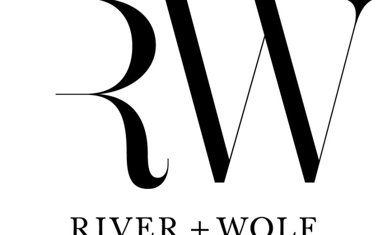 River and Wolf LLC - River and Wolf Naming Portfolio