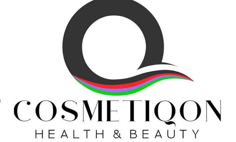 Cosmolink - Cosmetiqon