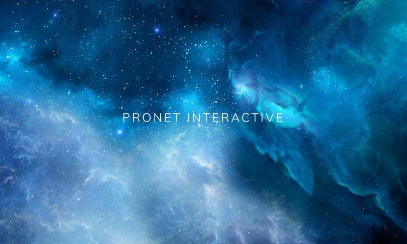 Pronet Interactive - Exciting Brand Video - Pronet Interactive