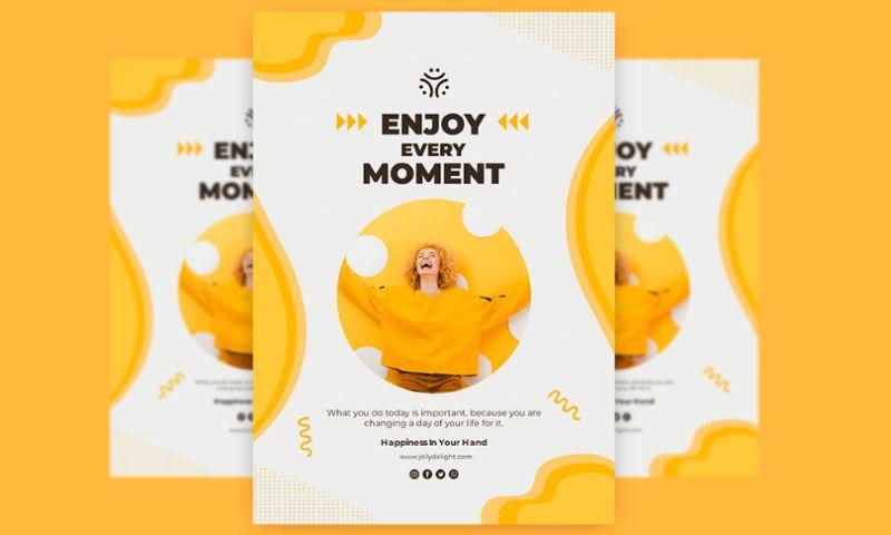 Designster Inc - Jolly Delight