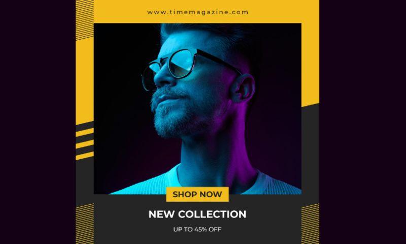 Designster Inc - Time Magazine