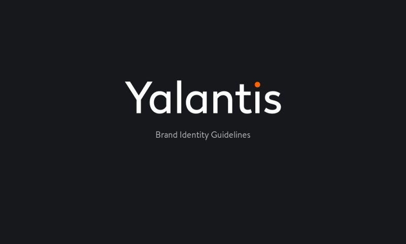Kaiiax - Yalantis