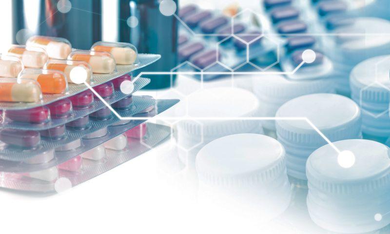 Headspring - Modernizing IntelliGuard's RFID tracking system makes medication management more secure