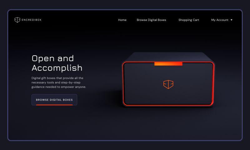 Zgraya Digital - Encredibox