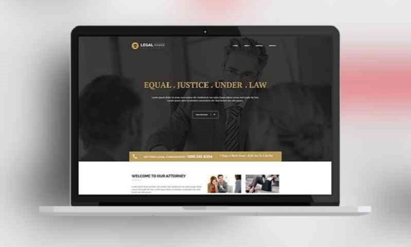 YashaaGlobal - Legal Digital Marketing