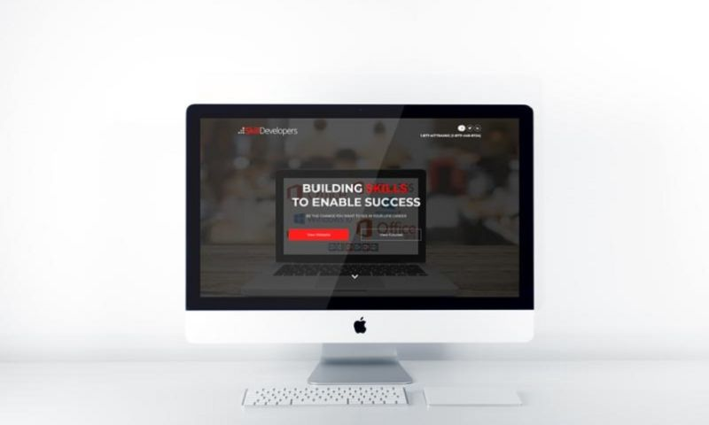 YashaaGlobal - Ecommerce Website Development Services