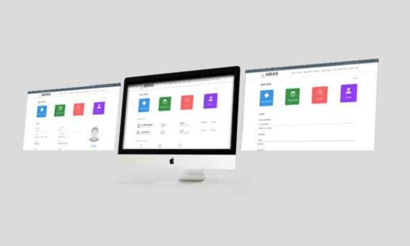 YashaaGlobal - Healthcare Digital Marketing
