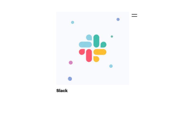 Clay - Slack
