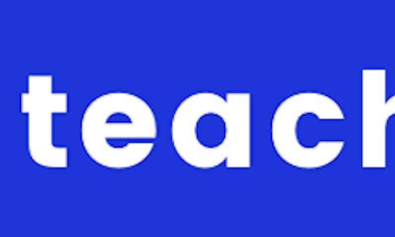 Zagaran, Inc. - Teachly.me