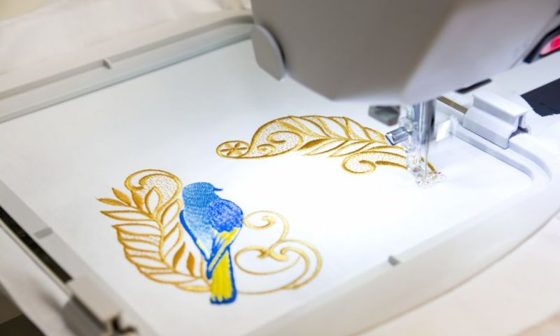 BitsnPixs - The Best Embroidery Digitizing Services