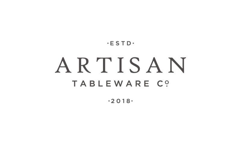 Whitneymade Creative - Artisan Tableware Co.