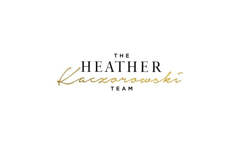 Whitneymade Creative - Heather Kaczorowski Team