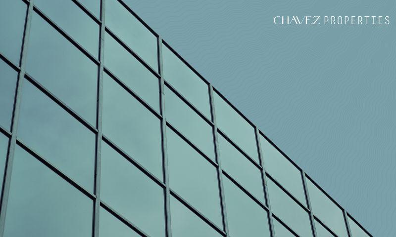 BS LLC - Chavez Properties