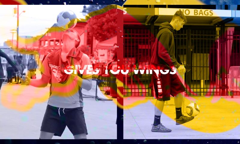 Cintri - Red Bull Neymar 5