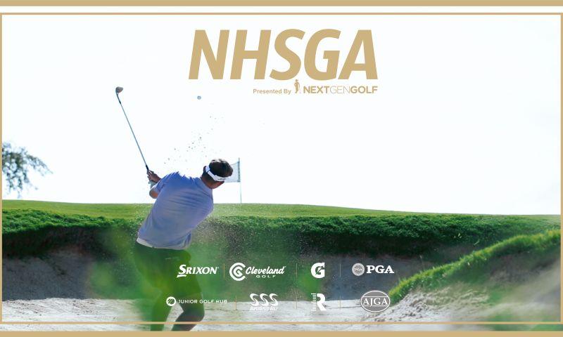 Cintri - 2022020 High School Golf National Invitational