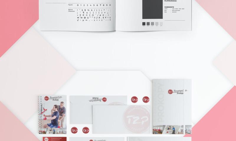 ESKOR Werbeagentur - Marketing und Webdesign